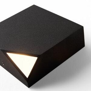 Oświetlenie Modular Nukav