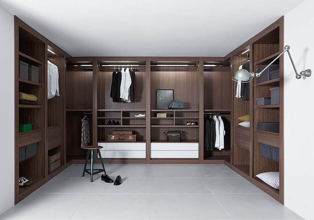 SIPARIO Design by R&S PIANCA