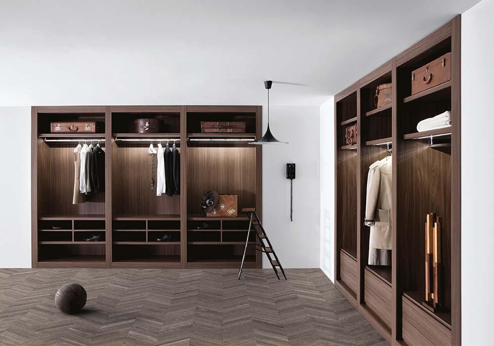 Garderoba Sipara od marki Pianca - zamów produkt w naszym showroomie