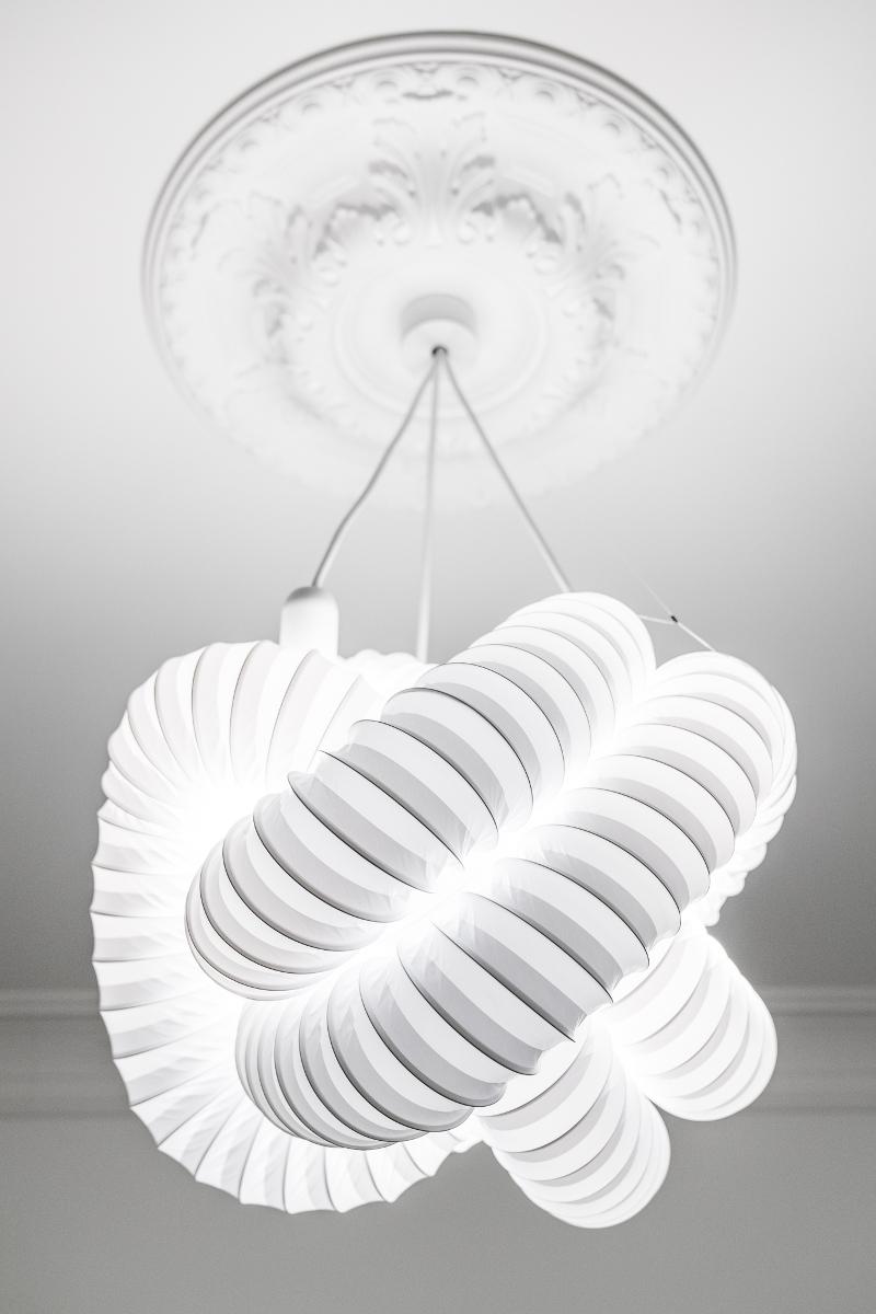 Światło w najlepszej formie (zdjęcia: Fotomohito)