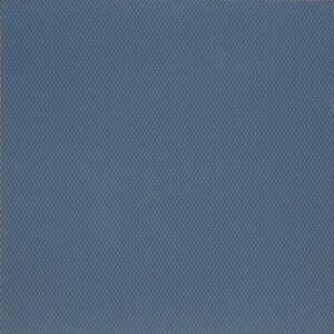 Płytki Mutina kolekcja Rombini Carré uni Blue