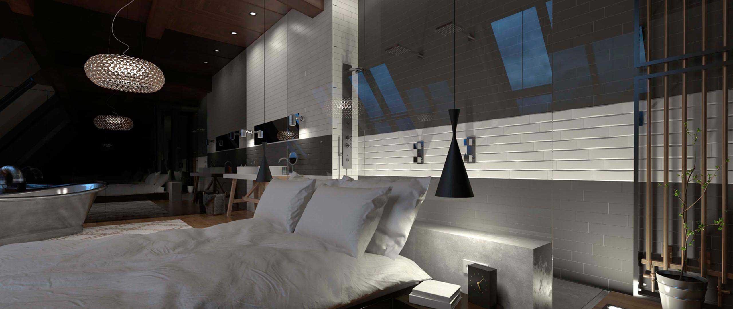 Płytki Wow Design dostępne w Internity Home