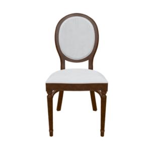 Krzesło Fameg  A-9416