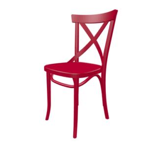 Krzesło Fameg A-8810/1