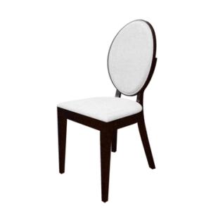 Krzesło Fameg  A-0253
