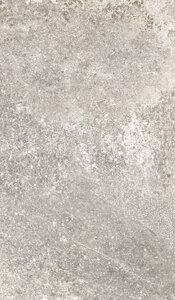 Płytki Imola Ceramica Kolekcja BRIXSTONE 022 GHIACCIO