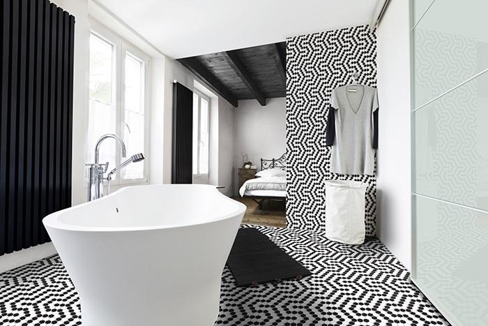 Mozaika Dunin dostępna w Internity Home