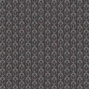 Płytki Mutina kolekcja Cover (Scarabeo Black)