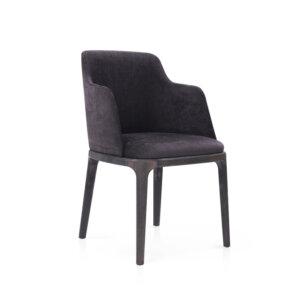Nobonobo April II krzesło
