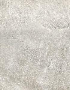 Płytki Imola Ceramica Kolekcja BRIXSTONE 022 – GHIACCIO