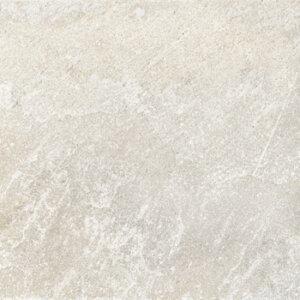 Płytki Imola Ceramica kolekcja Brixstone 663 – Brixstone