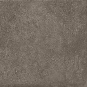 Płytki Lea Ceramiche kolekcja System L2 Grey Tenerife