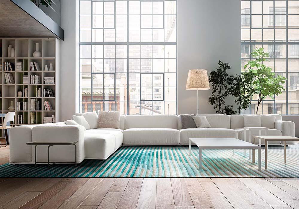 Kolekcja Mebli Pianca - dostępne w Internity Home i Prodesigne