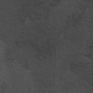 Płytki Lea Ceramiche kolekcja System L2 Grey Dark