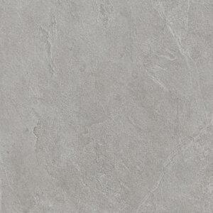 Płytki Lea Ceramiche kolekcja System L2 Silver Flow