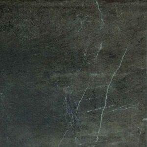 Marazzi Blend Brown rt płytka 60×60