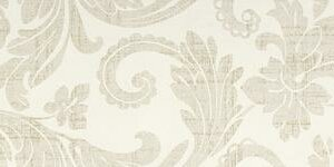 Płytka Marazzi kolekcja Fabric Hemp Decoro Tapestry