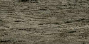 Płytki Marazzi M0MN Treverksoul Grey 11×54 cm