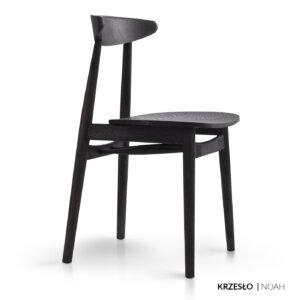 Inspirium Noah krzesło