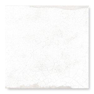"""Płytki Wow Design kolekcja BLANC ET BLEU """"B&B"""" seria ANTIQUE 18,5×18,5cm / 7″x7″"""