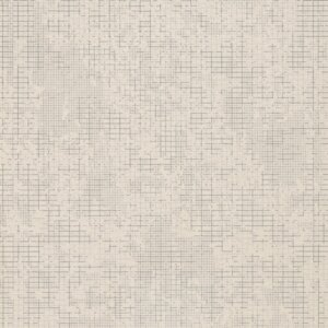 Płytki Mutina kolekcja Cover PUCG11  Grid White