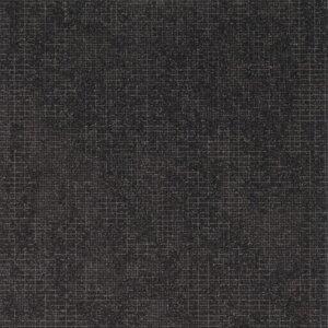 Płytki Mutina kolekcja Cover PUCG14 Grid Black