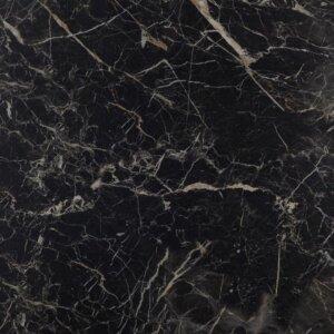Płytki Marazzi kolekcja Grande Marble Look Saint Laurent