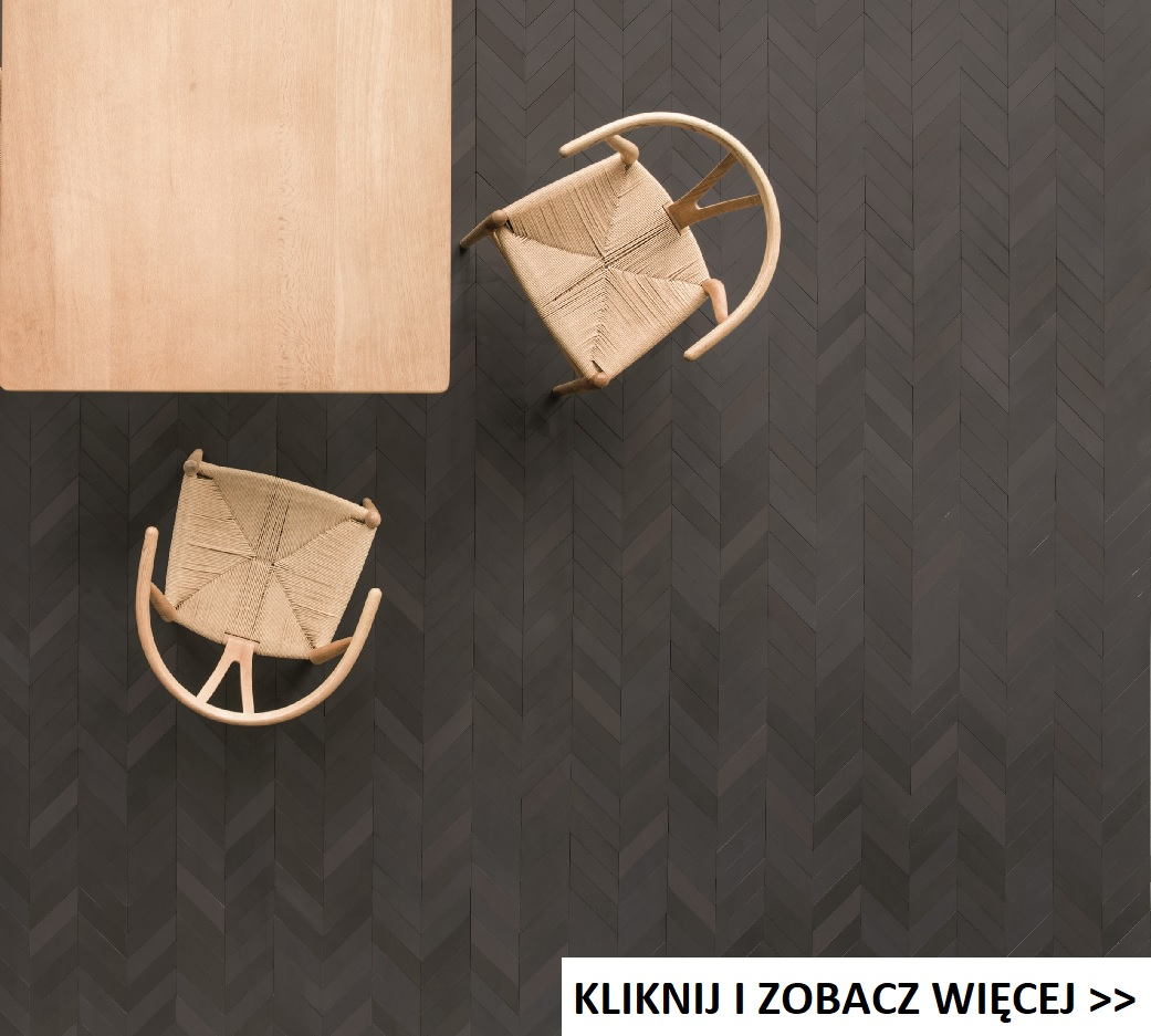 Mutina | Mews by Edward Barber & Jay Osgerby