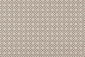 Płytki Mutina kolekcja Cover PUCW91 Bouclé White