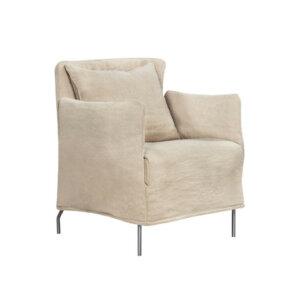Fotel Sits kolekcja Cute