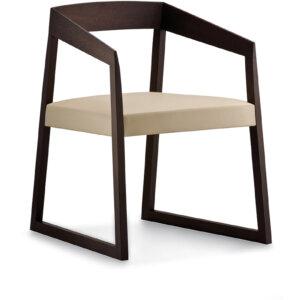 Krzesło Pedrali SIGN 455 DESIGN: DANIELE LO SCALZO MOSCHERI