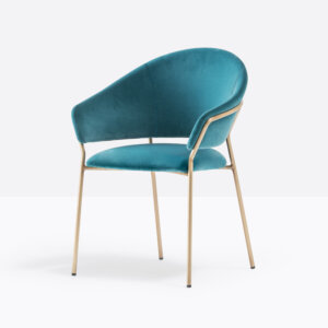 Krzesło Pedrali JAZZ 3716