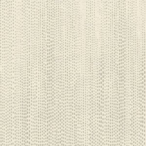 Płytki Lea Ceramiche kolekcja SLIMTECH Take Care Pad – Snow Oakland