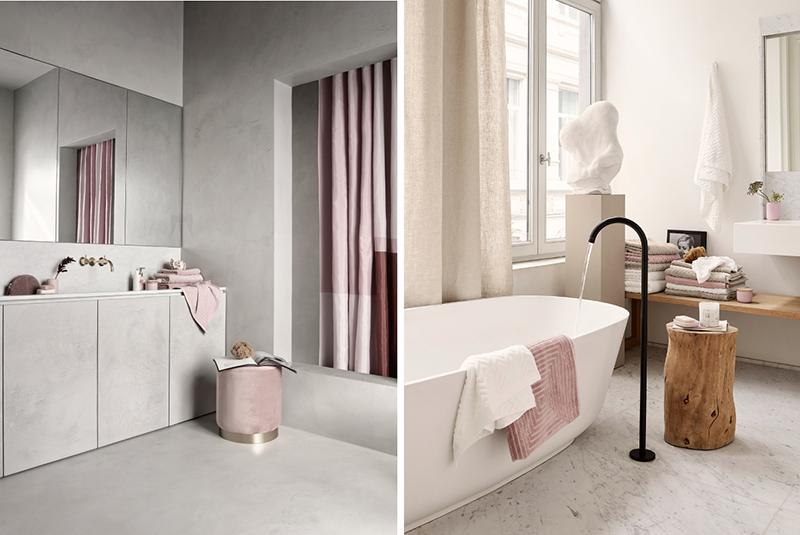 źródło: Nordic Design