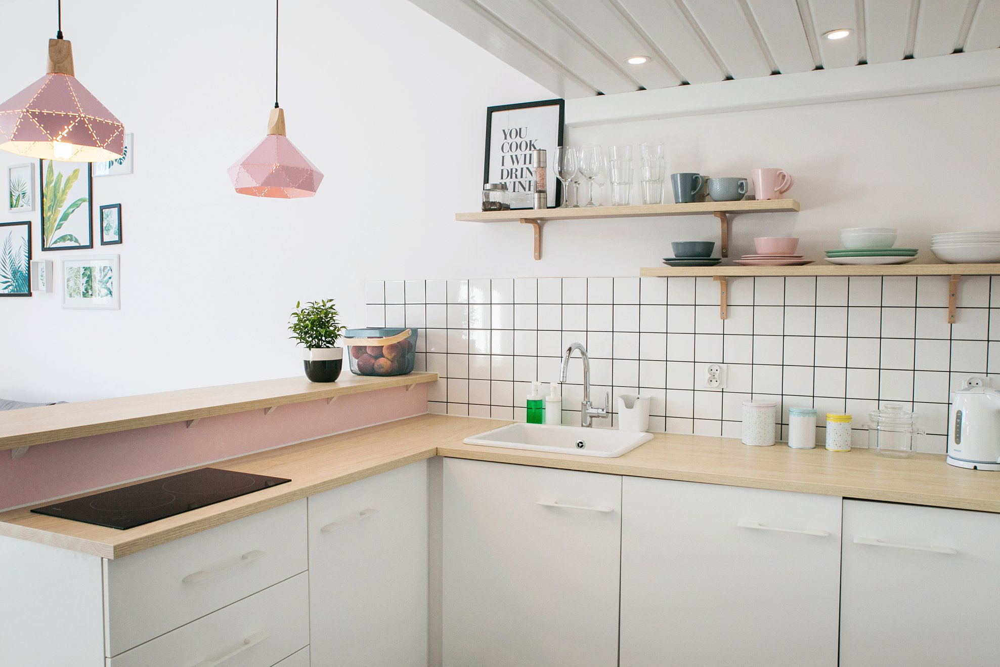 8 Pomyslow Na Aneks Kuchenny Ih Internity Home