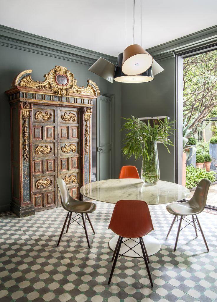 Lampy Marset dostępne w Internity Home i Prodesigne