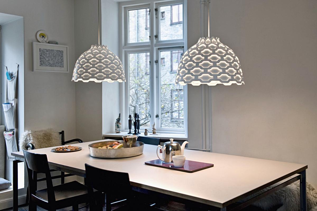Lampa Louis Poulsen LC SHUTTERS  | Lampy dostępne w Internity Home