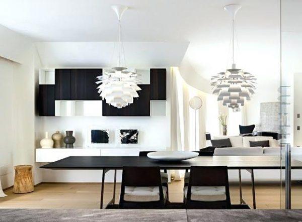 Lampa Louis Poulsen PH ARTICHOKE | Lampy dostępne w Internity Home