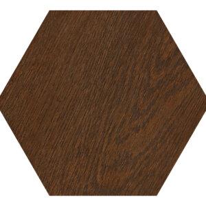 Drewniana podłoga dębowa Bisazza kolekcja Wood Cuoio