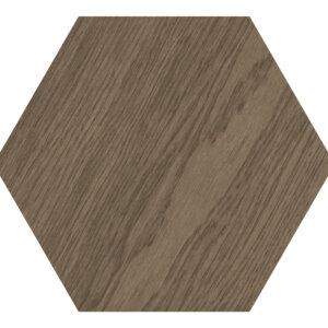 Drewniana podłoga dębowa Bisazza kolekcja Wood Marron
