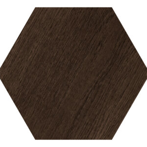 Drewniana podłoga dębowa Bisazza kolekcja Wood Moka