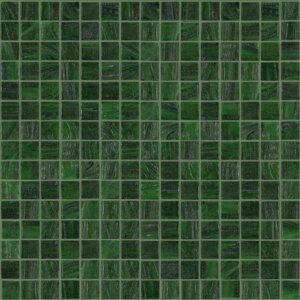 Mozaika Bisazza LeGemme GM 20.55 Glass Mosaic