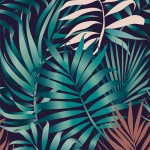 Płytki Ornamenta Kolekcja Jungle Colour Inked