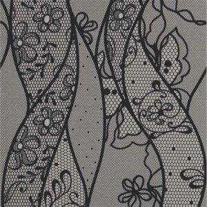 Płytki Ornamenta kolekcja MISERIA E NABILTA Gemma 60 × 120 cm