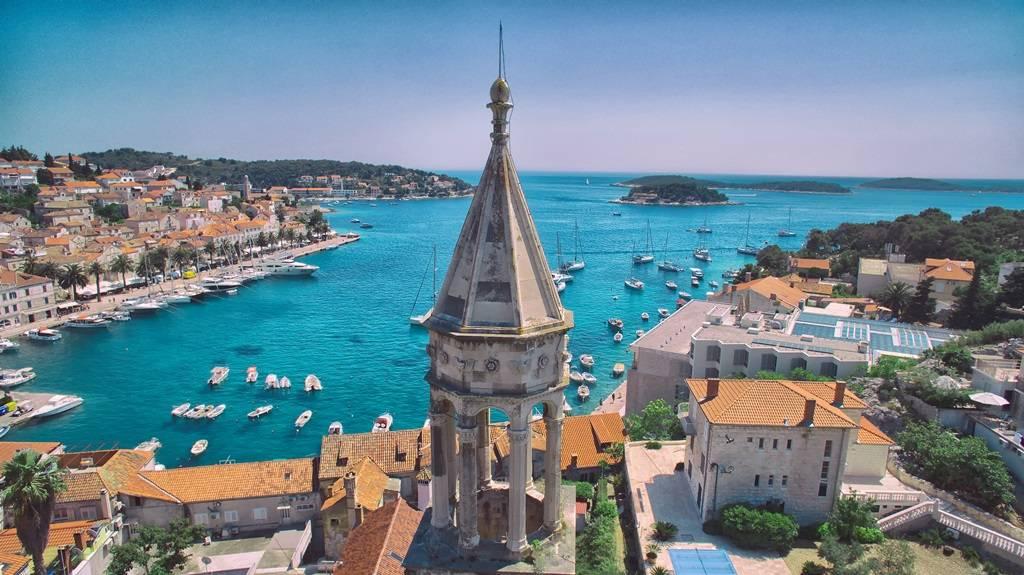 Chorwacja / zdj National Geographic