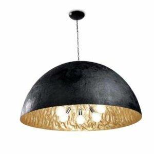 Lampa zwieszana Faro kolekcja MAGMA-G