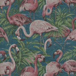 Tapeta Arte kolekcja  Avalon Flamingo
