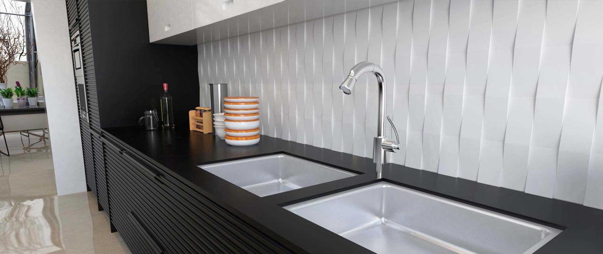 Płytki marki WOW Design możesz kupić w naszych showroomach Internity Home i Prodesigne