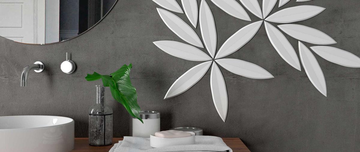 Dekory marki WOW Design możesz kupić w naszych showroomach Internity Home i Prodesigne