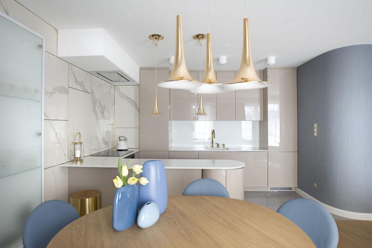 proj. KAZA Interior Design